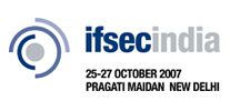 Ifsec india best sml