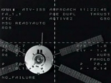 ESA-atv-docking-iss-simulation-M,0