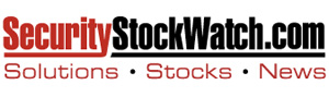 SecurityStockWatch