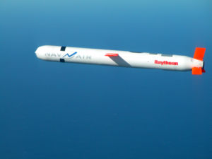 [Image: tomahawk_block_iv_cruise_missile1.jpg]