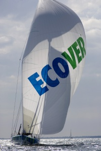 EcoverinSolent