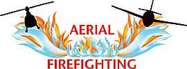AerialFirefighting