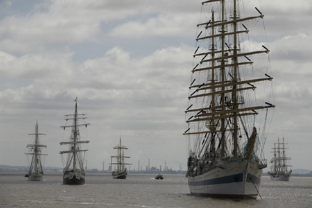TallShipsLiverpool08