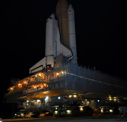 STS125 marchrollout-430