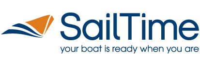 SailTine09logo