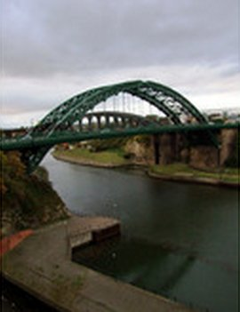 WearmouthBridge2