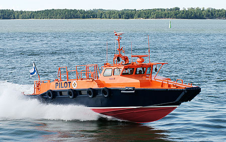 For Sale Aiolos Ex Ahto 09 Enforcer Fire News