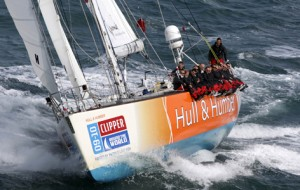 Hull & Humber will have a long haul to catch up