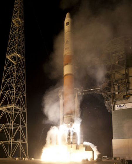 GPSIIF1 Launch 3 med