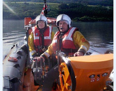 LochNessrescue010609