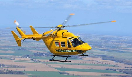 Anglia 1 super picture thumb