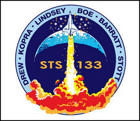sts133-crewpatch