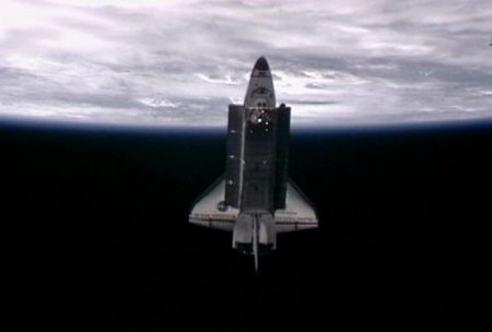 STS134-153212main 2011-05-29 23h46m15s