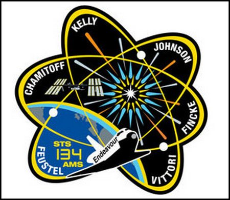 sts134-missionpatch