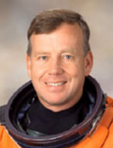NASA Astronaut Steve Lindsey Leaves The Agency - lindsey-thumbnail