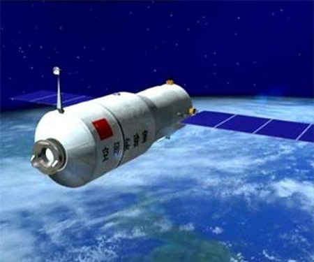 tiangong-1-space-laboratory-lg