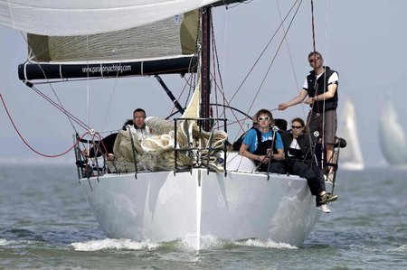 RORC-Easter2012-271