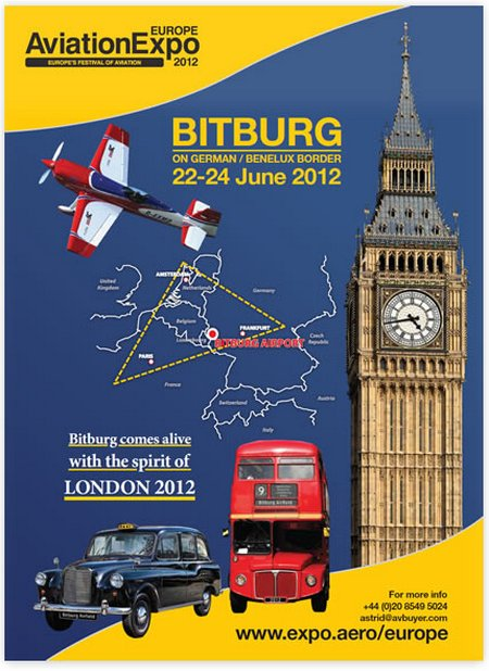 Bitburg-June-2012-spirit-ad