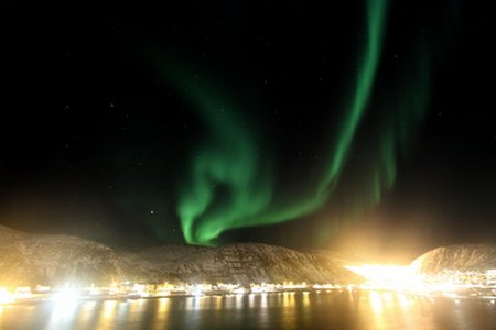 Earth-Norway-NthLts