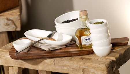 Villeroy & Boch Artesano Original Collection - www.villeroy-boch.co