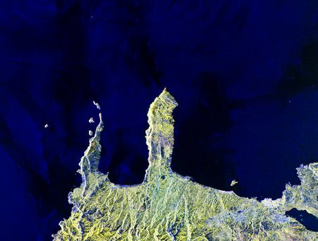 Northwestern Crete node full image