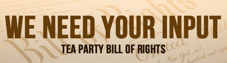 TParty-tpp bill page