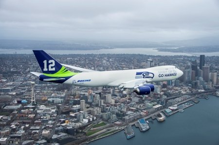 seahawksplane101-downtown-med