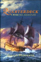 us-edition-quarterdeck