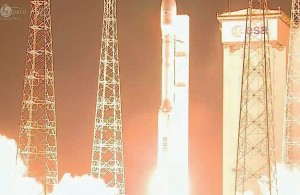 Vega_liftoff_on_flight_VV03_node_full_image