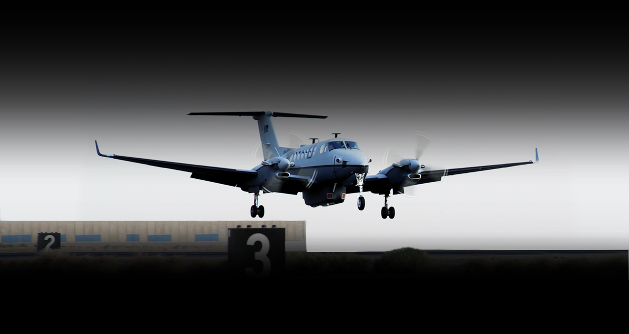 Textron Aviation companies receive CAMO approval at European service