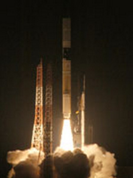 JAXA-H-IIA-launchvehicle-topics 20120518