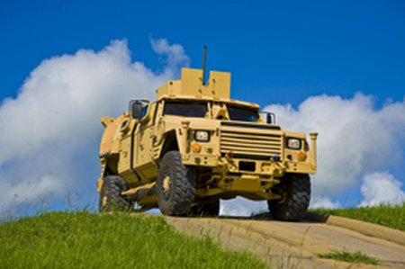 MFC JLTV photo1 main