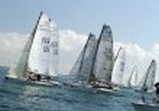 Melges20-Photos-by-JOY 21