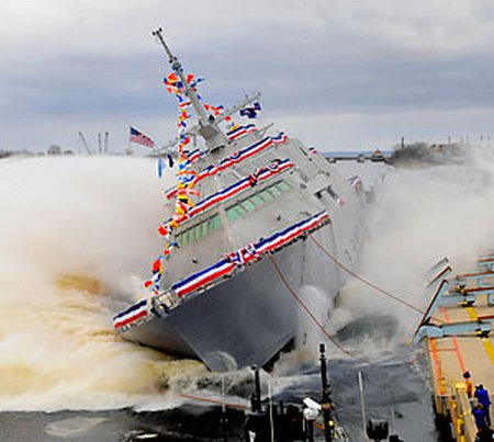 LCS3 launch-300