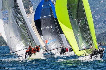 Melges24-June-3015-9decbfd9-1e71-4441-91d9-dc2b10cd3ecf