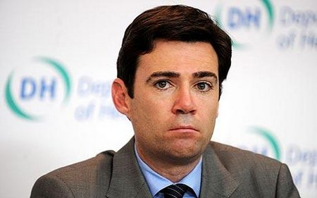 Andy-Burnham 1442924c