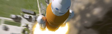 sls-70mt-dac3org-launch-cam-top view-uhr2