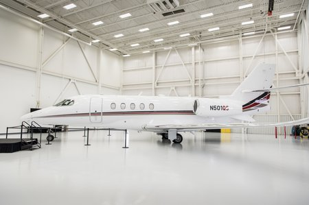 NetJets-Delivery-5