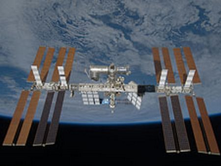 ISS-post119